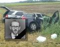 Posun v prípade tragickej nehody štátneho tajomníka Dolinaya (†38): Padlo obvinenie!