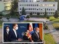 Slovensko čaká plošné testovanie: Veľký PREHĽAD! Dôležité informácie, ktoré potrebujete vedieť