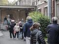 KORONAVÍRUS Talianske regióny Kampánia a Lombardsko zavádzajú nočný zákaz vychádzania