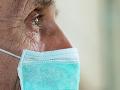 KORONAVÍRUS potvrdili v mestskom zariadení pre seniorov v Medzilaborciach