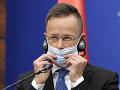 KORONAVÍRUS Maďarsko nebude objednávať nové vakcíny z Indie a z Číny