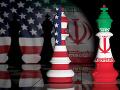 Spojené štáty uvalili sankcie na iránske skupiny pre údajné ovplyvňovanie volieb