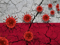 KORONAVÍRUS Poľsko hlási vyše 17-tisíc prípadov nového vírusu