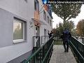Obvinenie sa potvrdilo: ŠTS rozhodol, dvaja muži z akcií Terra a Zemepán putujú do väzby