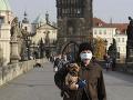 KORONAVÍRUS Český minister spôsobil chaos: Ľudia nemusia veriť nariadeným opatreniam