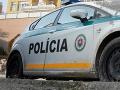 Zlodeja z Česka zadržali policajti v Novom Smokovci: Na rováši toho má oveľa viac