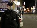 Polícia varuje pred mastnými pokutami za nedodržanie mimoriadnych opatrení: Eviduje už tisícky prípadov!
