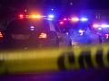 Obrovská tragédia v USA: Trojročný chlapec sa nechtiac zastrelil na svojej oslave narodenín