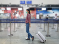 KORONAVÍRUS Kanárske ostrovy zavádzajú opatrenia: Turisti sa budú musieť preukázať negatívnym testom