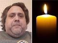Smrť blogera Jozefa Kmeťa
