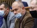 KORONAVÍRUS Infikovaný Kotleba má veľký problém: Porušil karanténu, už ho preveruje polícia