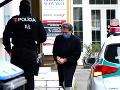 AKCIA BÚRKA Sudca Richard Molnár by mal byť okamžite prepustený z väzby, tvrdí jeho advokát