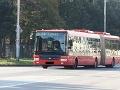 Rezort dopravy finančne nepomôže prevádzkovateľom MHD, situácia je kritická