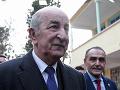 KORONAVÍRUS Alžírskeho prezidenta previezli do nemocnice v Nemecku: Možno má COVID-19