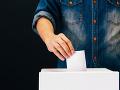 Doplňujúce voľby do orgánov samosprávy obcí vyhlásili na 15. mája 2021