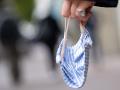 KORONAVÍRUS Európa zaznamenala už vyše 10 miliónov infikovaných: Rúška zachraňujú životy, tvrdí WHO
