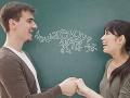 Ovládate aspoň jeden cudzí jazyk? Podľa vedcov to má jeden úžasný vplyv na vaše zdravie