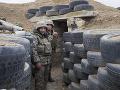Konflikt o Náhorný Karabach eskaluje: Arménsko oficiálne požiadalo Rusko o pomoc