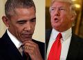 Obama sa pustil do Trumpa: Kritizoval jeho prístup k pandémii a úradu prezidenta