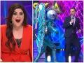 Predposledné kolo jojkárskej Zlatej masky: Tieto 3 postupujú do finále a… Uff, Pyco verejne urazil Celeste!