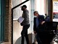 Monštruózna korupcia! VÍCHRICA odhalila ďalšiu špinu v súdnictve: Prsty v nej majú Kollár aj Kočner