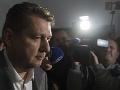 OĽANO prijalo priznanie Bašternáka: Zaradil sa k ľuďom, ktorí svedčia o pozadí minulých vlád