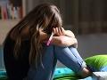 Mala celý život pred sebou: Znásilnené 11-ročné dievča porodilo dieťa azomrelo!