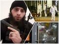 V súvislosti s útokom vo Viedni vyšetrujú 21 možných spolupáchateľov útočníka