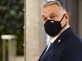 KORONAVÍRUS Predseda maďarskej vlády Orbán sa dá zaočkovať, ale až keď na neho príde rad