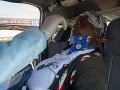 Európska únia pomôže s pripravenosťou na KORONAVÍRUS Somálsku, Sudánu a Južnému Sudánu