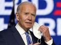 Kto je Joe Biden? Nový americký prezident je ostrý kritik Trumpa, najstaršia hlava štátu v dejinách USA