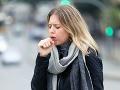 Vedci zistili, ako sa dá odhaliť bezpríznakový COVID-19: Stačí, aby človek zakašľal!