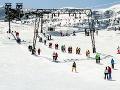 Obrovská tragédia v obľúbenom lyžiarskom stredisku šokovala celý svet: 155 mŕtvych lyžiarov!