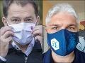 Spor Matoviča a Čekana: Premiér tvrdí, že zavádza! Je nefér dokazovať, že ako vedec to myslím dobre