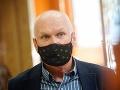 Samotné celoplošné testovanie nepomôže, tvrdí prezident Slovenskej lekárskej komory