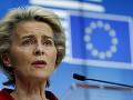 KORONAVÍRUS Štáty EÚ by nemali unáhlene mierniť protipandemické opatrenia