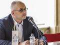 Únia miest Slovenska navrhuje zrušiť súčasné VÚC alebo aspoň znížiť ich počet