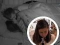 Ďalší SEX na markizáckej Farme: Rozdal si to tento párik… Ona to na druhý deň trpko oľutovala!
