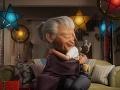 Vianočné VIDEO od Disney láme srdcia: Ak vás nerozplače, potom máte srdce z kameňa