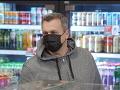 Po politike fušuje do herectva: Andrej Danko hviezdou nového seriálu... Vystrelil si tam sám zo seba!