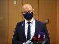 Gröhling chce obnoviť Radu ministra pre šport: Bude mať nových členov