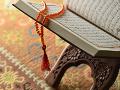 Dánskych aktivistov, ktorí plánovali v Belgicku páliť Korán, zatkla polícia