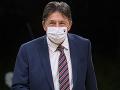 Bez zmeny budov klimatickú krízu nezvládneme: Vláda chce odstrániť azbest zo striech