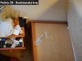 Polícia obvinila Bratislavčana z nedovolenej výroby omamných látok
