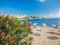Na plážach, kam chodí aj veľa Slovákov, zaznamenali úžasný fenomén: To sa ešte nikdy nestalo!