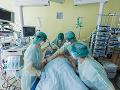 KORONAVÍRUS Ročne zomrie na chrípku výrazne menej ľudí ako na COVID-19