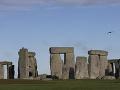 Britská vláda si nenechala poradiť: Ostrá kritika od archeológov, tunel sa predsa len bude stavať