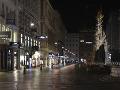 KORONAVÍRUS Rakúsko predĺžilo lockdown o týždeň: Potrvá do 24. januára