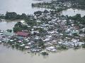 VIDEO Ničivý tajfún Vamco na Filipínach: Vyžiadal si najmenej 67 obetí
