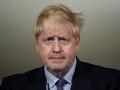 KORONAVÍRUS Boris Johnson mal negatívny výsledok testu na COVID-19, zostáva však v izolácii